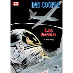 Dan Cooper - Hors série 3 -...
