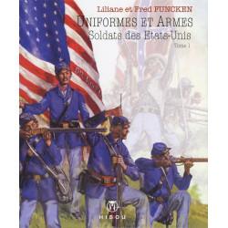 Uniformes & Armes - USA...