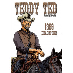 Teddy Ted 10 - 1899...