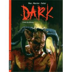 Dark 2 - L'éveil du démon -...