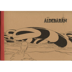 Aldebaran - Images Captives...