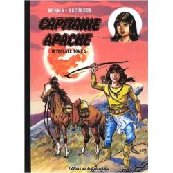 Capitaine Apache Tome 5 -...