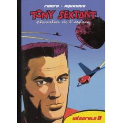 Tony Sextant Chevalier de...