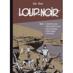Loup-Noir 2 - Kline /...
