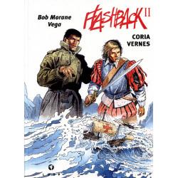 Flashback Tome 2 - Bob...